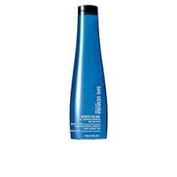 Muroto Volume Shampoo Champú volumen 300 ml.