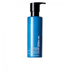 Muroto Volume Conditioner Acondicionador volumen 250 ml.