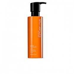 Urban Moisture hydro-nourishing acondicionador cabello seco 250 ml.
