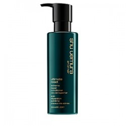 Ultimate Reset Acondicionador 250 ml.