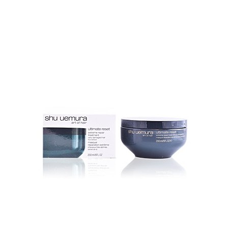 Ultimate Reset Mascarilla 200 ml.