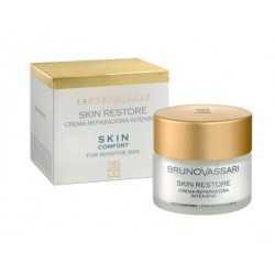 Skin Restore crema...