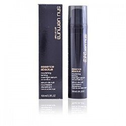 Overnight Serum nutritivo de noche 100 ml.