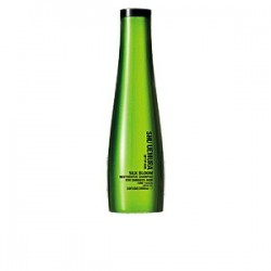 Silk Bloom champú 300 ml