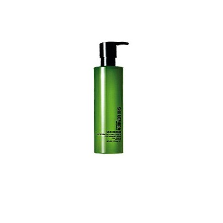 Silk Bloom Acondicionador 250 ml.