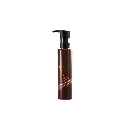Essence Absolue aceite nutritivo y protector 150 ml