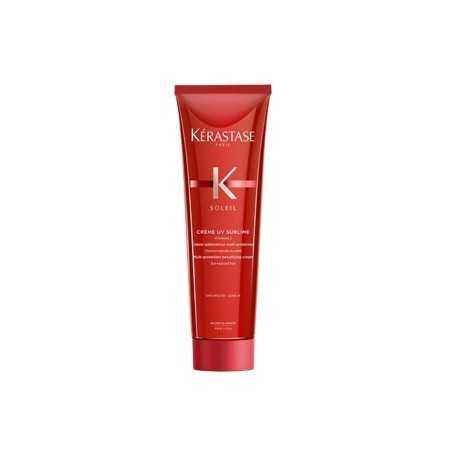 Kerastase Soleil CC crème UV Sublime 150 ml (nueva fórmula 2019)
