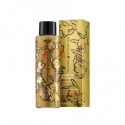 Shu Uemura Essence Absolue Limited Edition Pikashu Oil