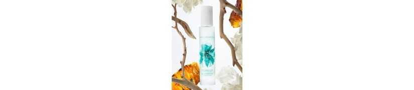 Perfume para cabello Moroccanoil