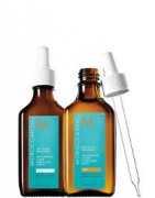 Tratamientos para el cuero cabelludo Moroccanoil